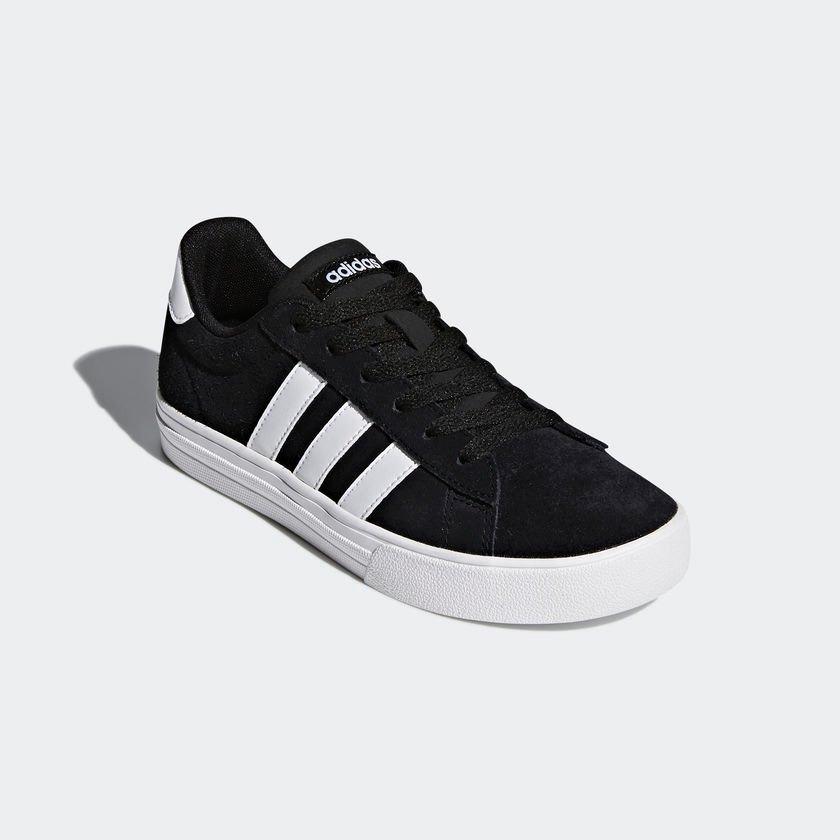 tênis adidas daily 2 masculino db0639 - 29 - preto. Carregando zoom. 7510ba5b3ef22