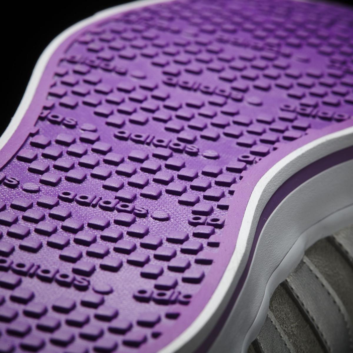 67380fcf27 Tênis adidas Daily Twist Mid - 110898