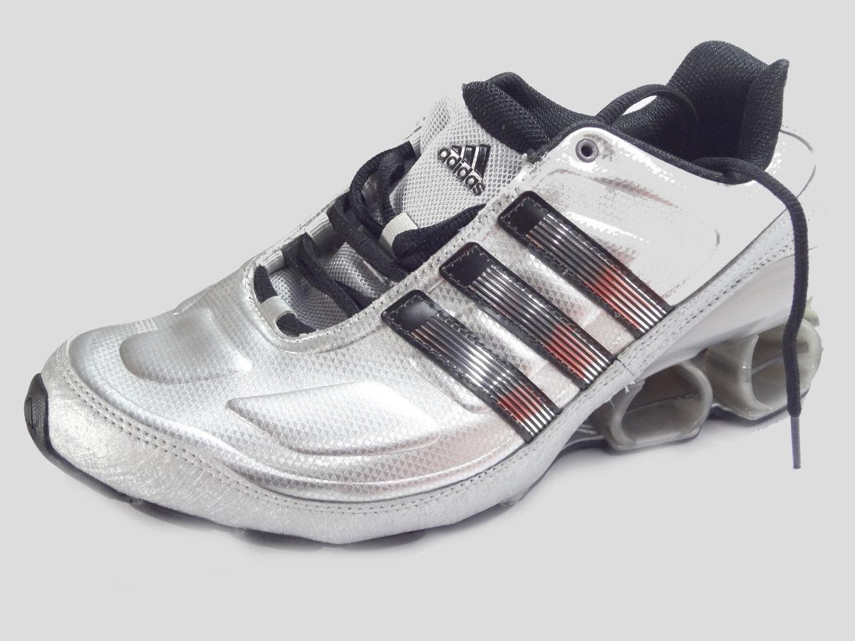 tênis adidas devotion pb 4m masculino - pronta entrega. Carregando zoom. 5686f13529