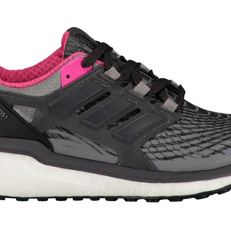 73b0368f0 tênis adidas energy boost feminino rosa. Carregando zoom.