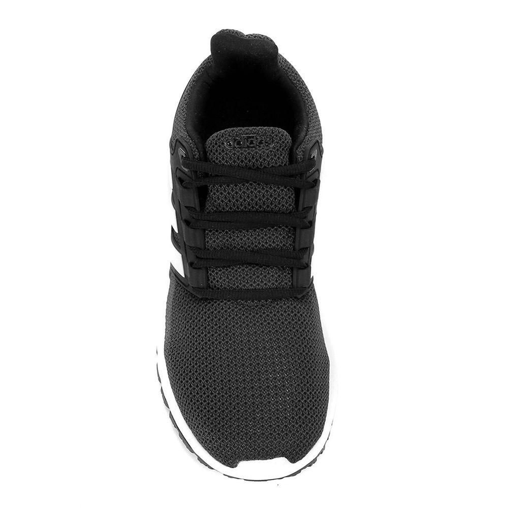 830bb0287 tênis adidas energy cloud 2 - masculino - preto/branco. Carregando zoom.
