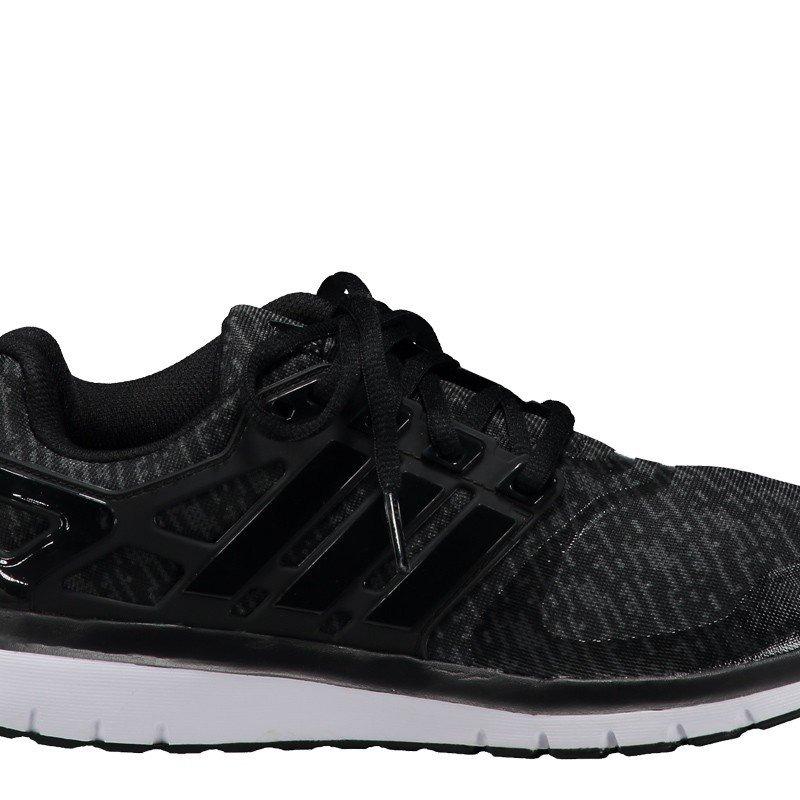 2d9e4d4dac tênis adidas energy cloud v feminino preto. Carregando zoom.