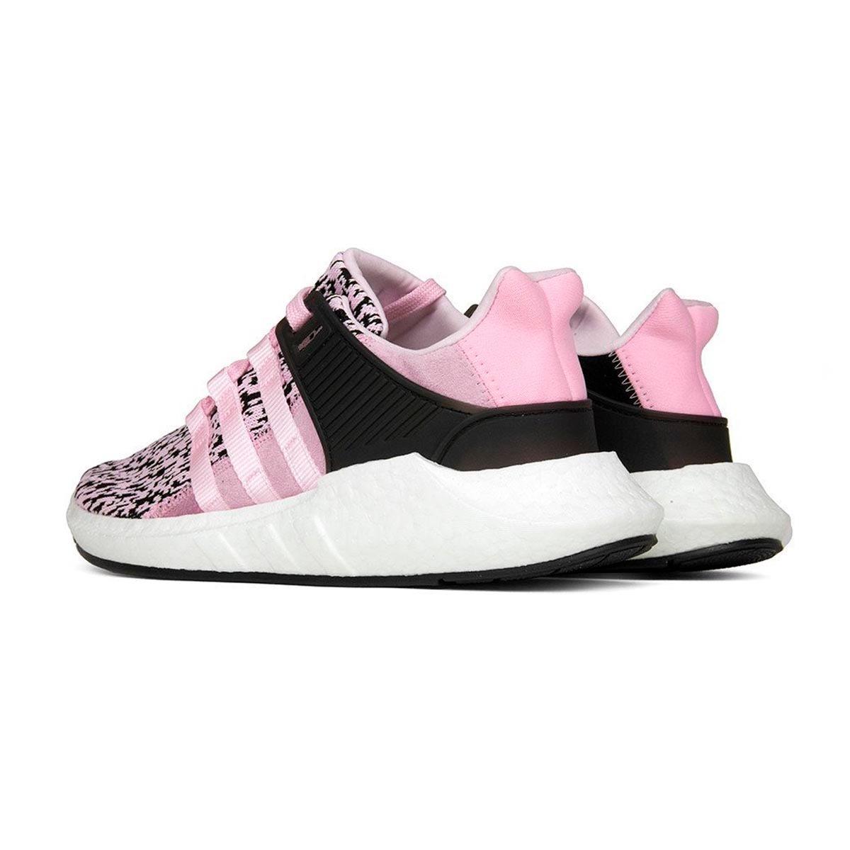 ad4cfcff8 tênis adidas eqt support 93 17 wonder pink. Carregando zoom.