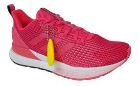05828889 Adidas Questar Feminino - Tênis Training Rosa com o Melhores Preços ...