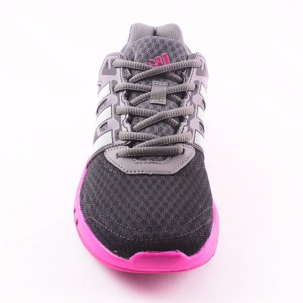 253d17562e3 tênis adidas feminino para caminhada e corrida 584135. Carregando zoom.