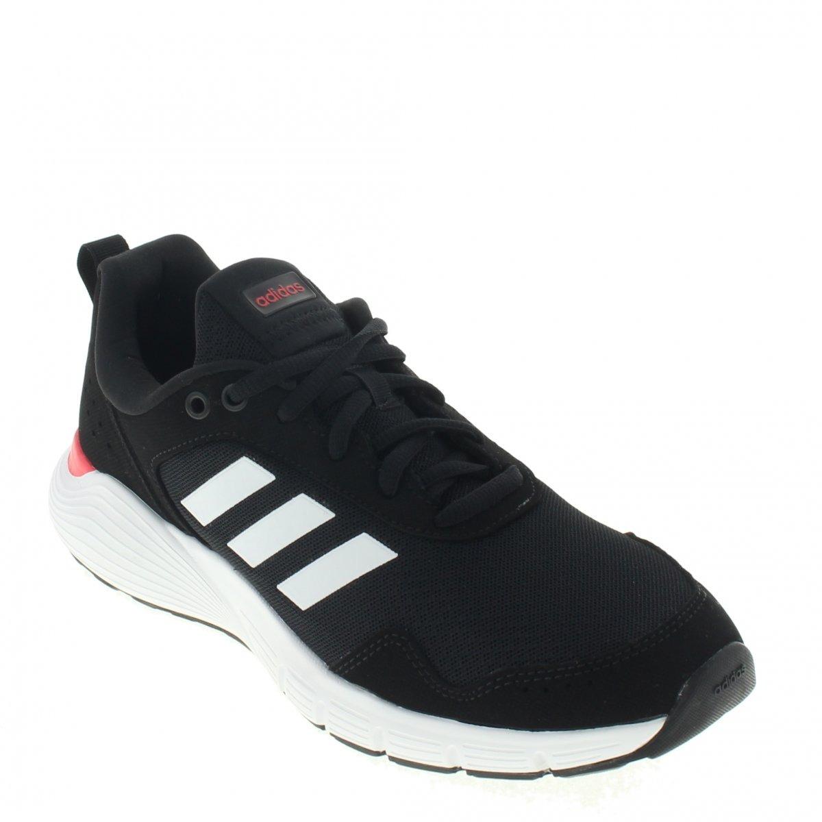 cae727e07 tênis adidas fluidcloud neutral w masculino preto original. Carregando zoom.