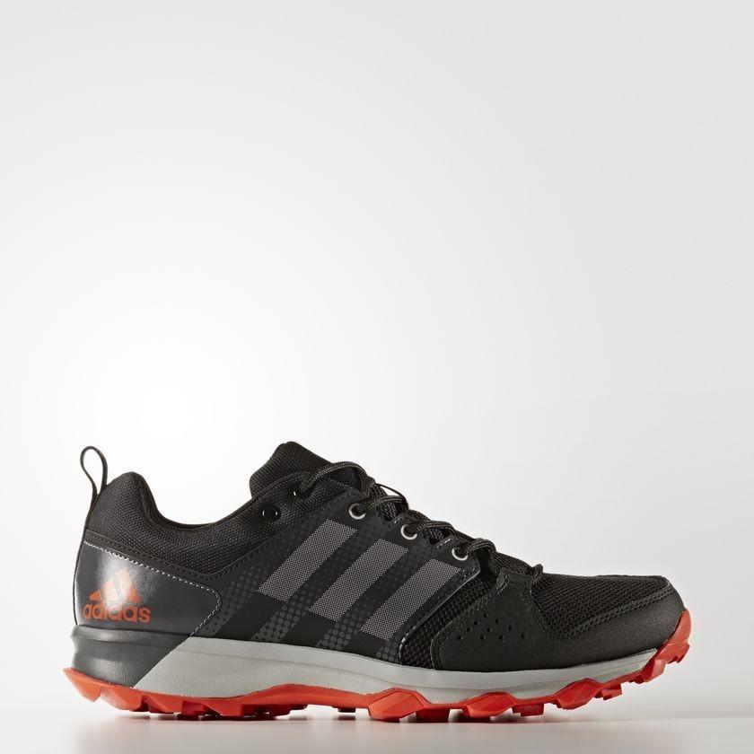 tênis adidas galaxy trail m. Carregando zoom. c9a5deedc7cf6
