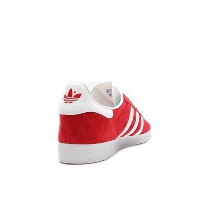 tênis adidas gazelle