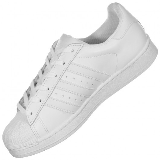 a820074d0 Tênis adidas H68392 Originals Superstar Foundation Atitude - R  399 ...