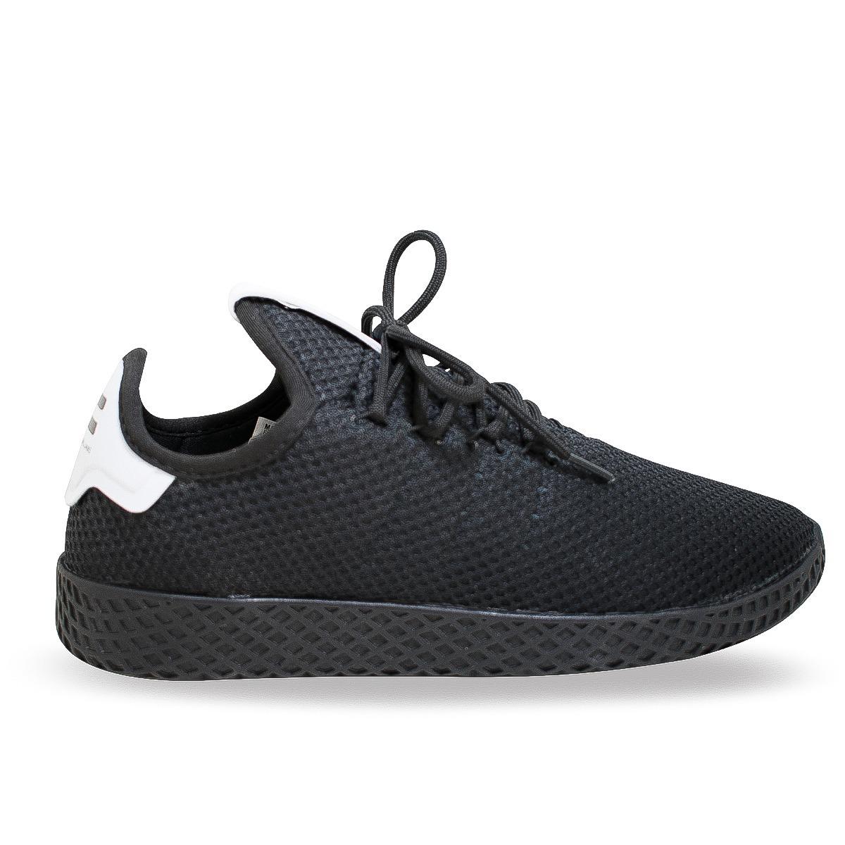 tênis adidas hu pharrell wlliams black friday promoção hype. Carregando zoom . 23e958de41d42