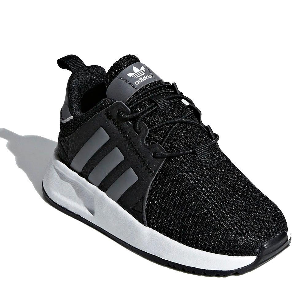 f1e1e10e9f093 tênis adidas infantil x plr originals preto cg6833 original. Carregando  zoom.