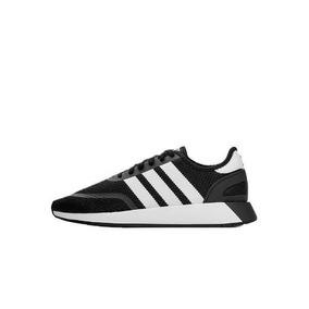 098d2bf43 Basqueteira Adidas Ts N° 42 - Calçados