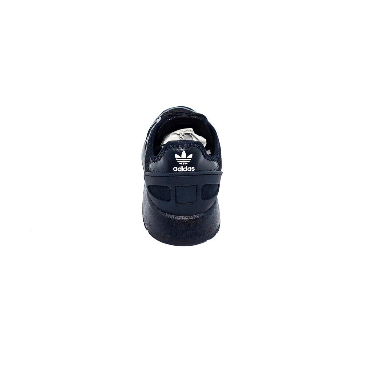 tênis adidas iniki runner i5923 importado com frete grátis. Carregando zoom. 9dc578df67d04