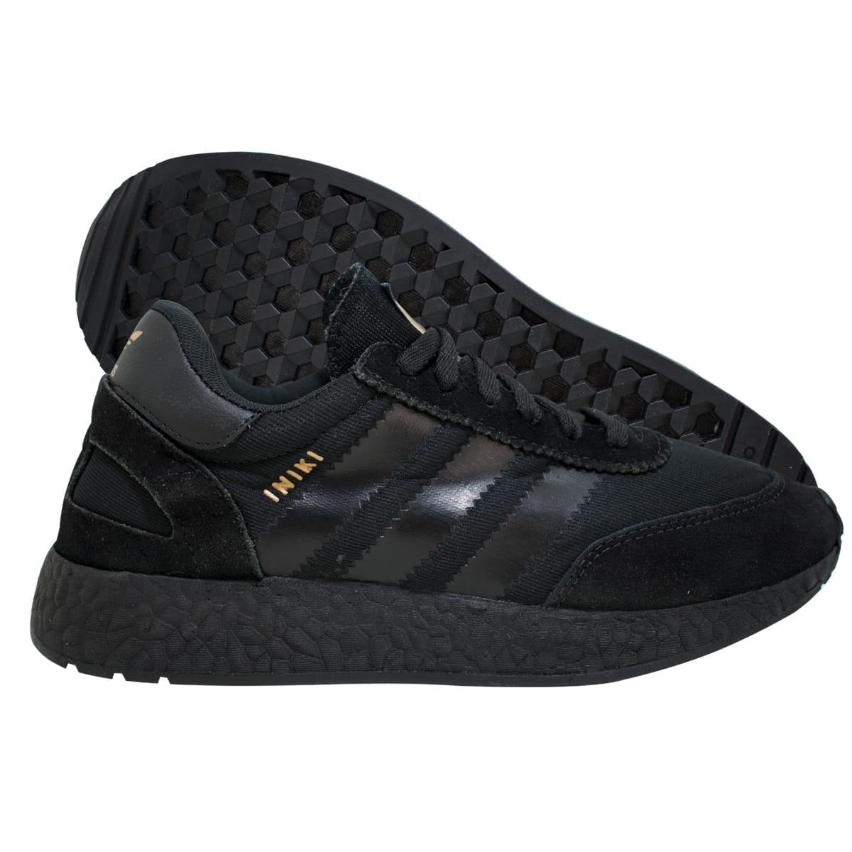 ... 9a79e6a1f991 tênis adidas iniki runner importado oferta frete grátis  prom. Carregando zoom. 42721d8a15430