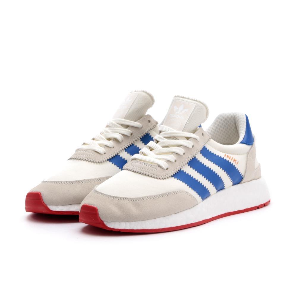 tênis adidas iniki runner masculino casual import originaal. Carregando zoom . 1679ca58c781e