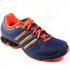 4265a9553c0 Adidas Komet - Tênis no Mercado Livre Brasil