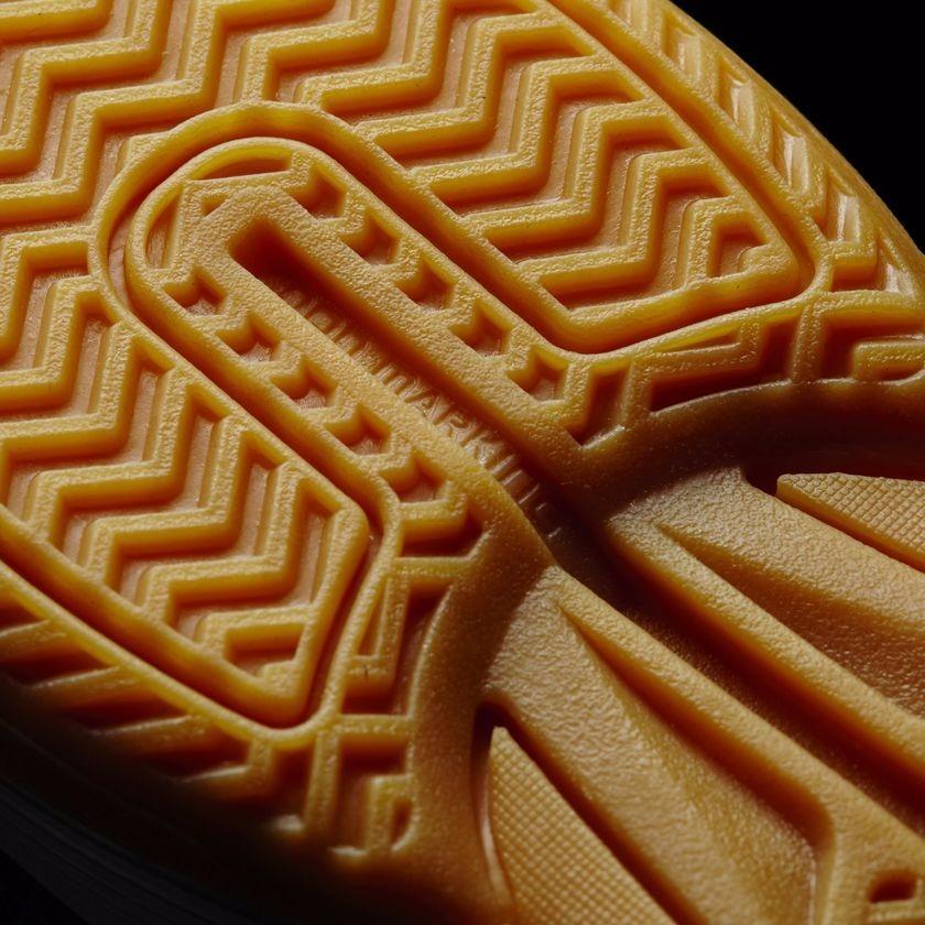da60f249671b0 tênis adidas ligra 4 - volei - original. Carregando zoom.