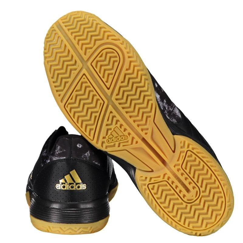 4fa779814c tênis adidas ligra 5 preto. Carregando zoom.