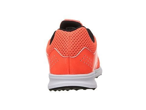 bf575f62c92 Tênis adidas Lk Sport 2 - Infantil - Dia A Dia - R  200
