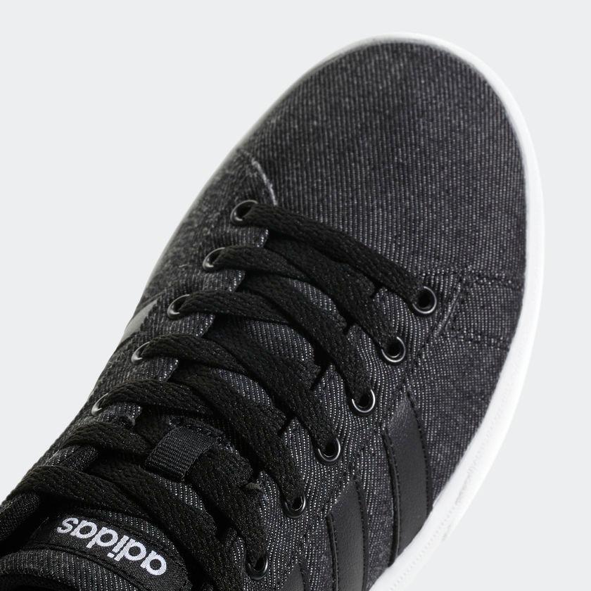 39b895632 tênis adidas maculino daily 2.0 original casual lançamento. Carregando zoom.