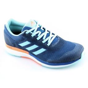 4190f69c0 Adidas Bounce Antigo no Mercado Livre Brasil