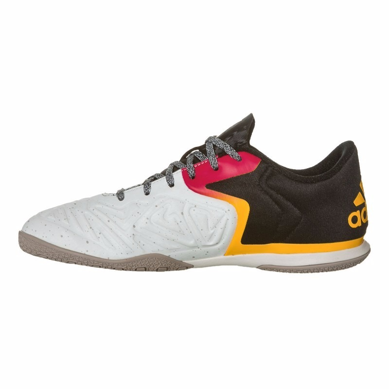 ffc7cadf49 Carregando zoom... adidas masculino tênis. Carregando zoom... tênis  chuteira adidas x 15 2 ct futsal masculino feminino