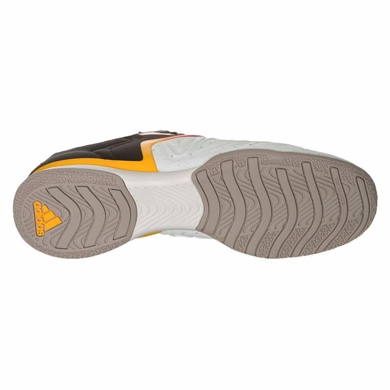 3ba2395b61 tênis chuteira adidas x 15 2 ct futsal masculino feminino. Carregando zoom...  tênis adidas masculino. Carregando zoom.