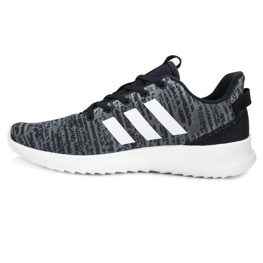 cd12b64815 tênis adidas cf racer tr - masculino - cinza branco. Carregando zoom... tênis  adidas masculino. Carregando zoom.