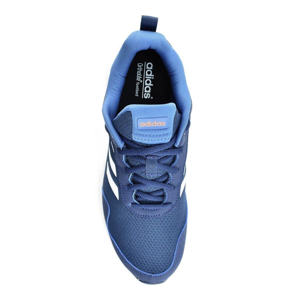 ea370c223 Tênis adidas Fluidcloud Neutral W Cg3822 Masculino Original - R$ 379 ...