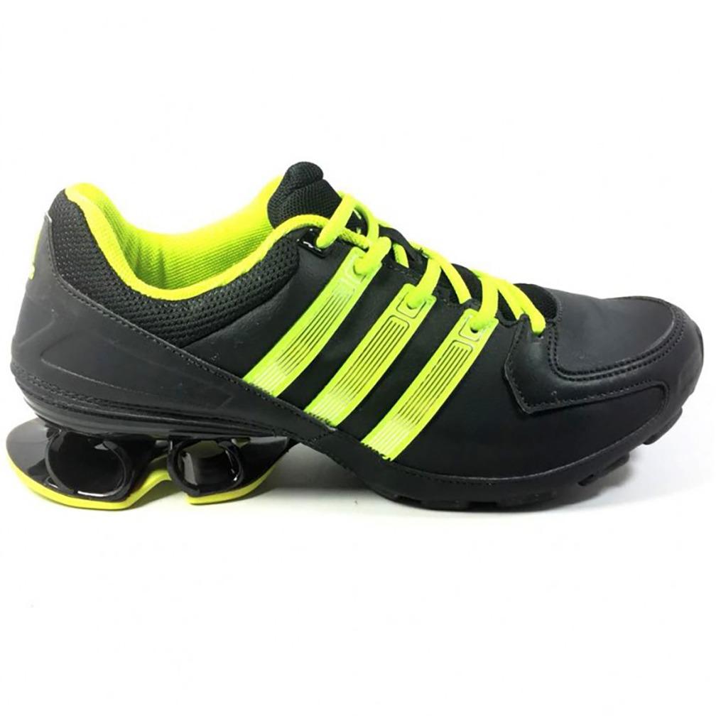 c4da2f433c4 Tênis adidas Komet Syn Masculino - R  419