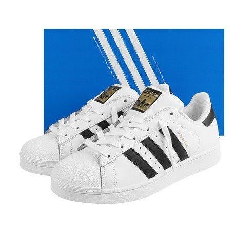 Tênis adidas Masculino Feminino Superstar Envio Rapido - R  200 e27cab54e2e50