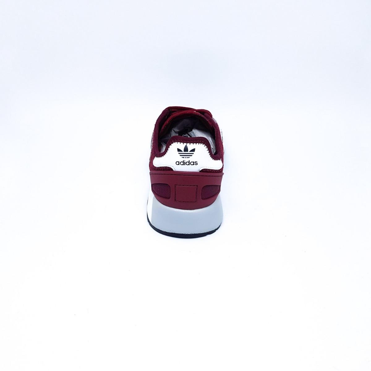 tênis adidas masculino i5923 iniki runner importado original. Carregando  zoom. fe7f48cd55923