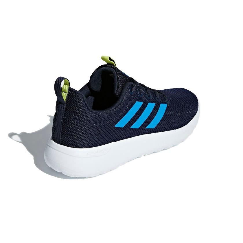 bdfa0abe8b5 tênis adidas masculino racer cln azul marinho bb7048. Carregando zoom.