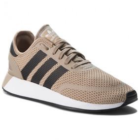 19dcf738372 Loja Fabrica Adidas Bras Tenis Ceara Fortaleza - Calçados