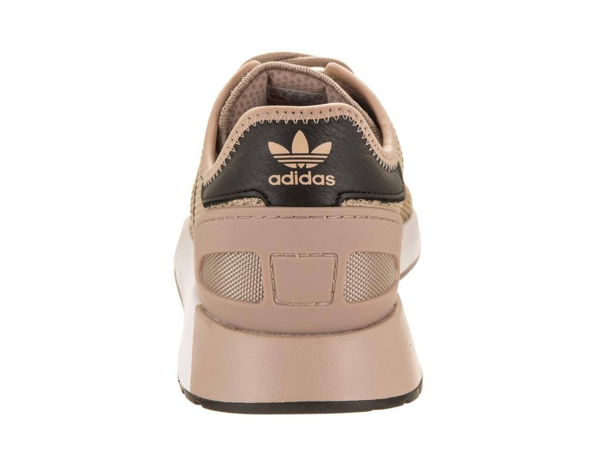 70142fad1 tênis adidas n-5923 iniki original loja marceloshoes. Carregando zoom.