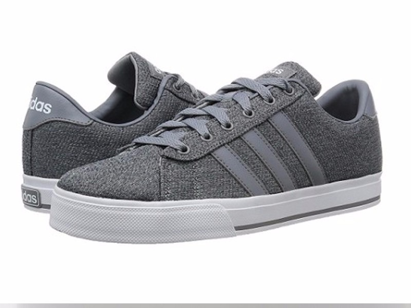 wholesale adidas neo classic black 05929 6a9c8