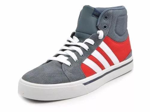 purchase adidas neo park st c0c37 8cbf1