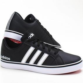 4d8832a18 Tenis Adidas Estilo Social - Sapatos com o Melhores Preços no Mercado Livre  Brasil