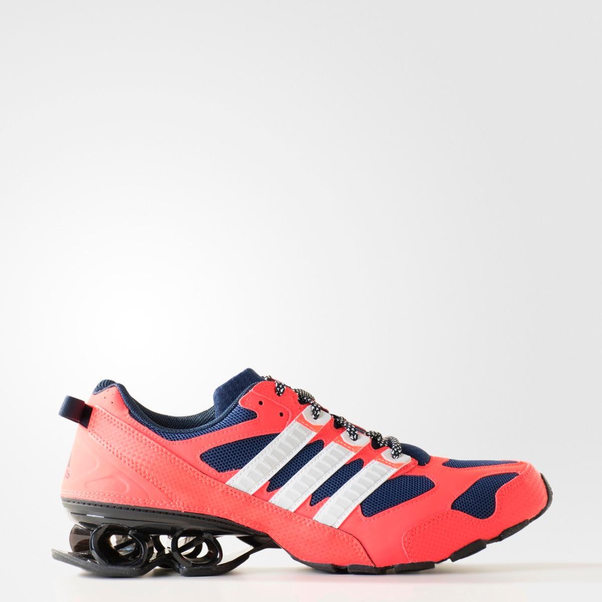 cdc4da56c4b tênis adidas new cosmos masculino top e barato. Carregando zoom.