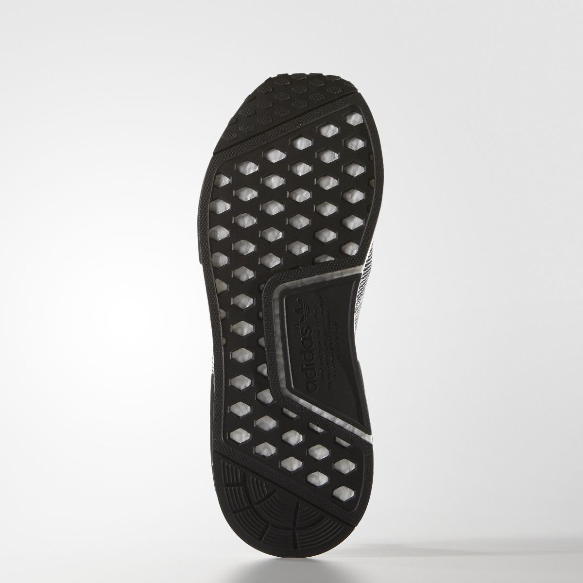129ccc37e tênis adidas nmd r1 primeknit cinza homem originals promoção. Carregando  zoom.