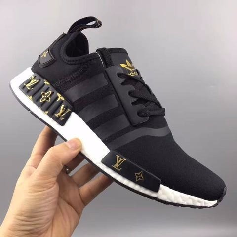 Adidas NMD R1 BAPE For Sale Philippines Find Brand New Adidas