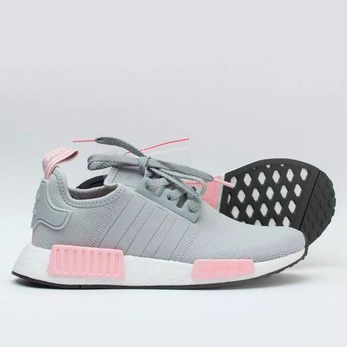 check out 2b01d 05caa tênis adidas nmd runner boost masculino   feminino original
