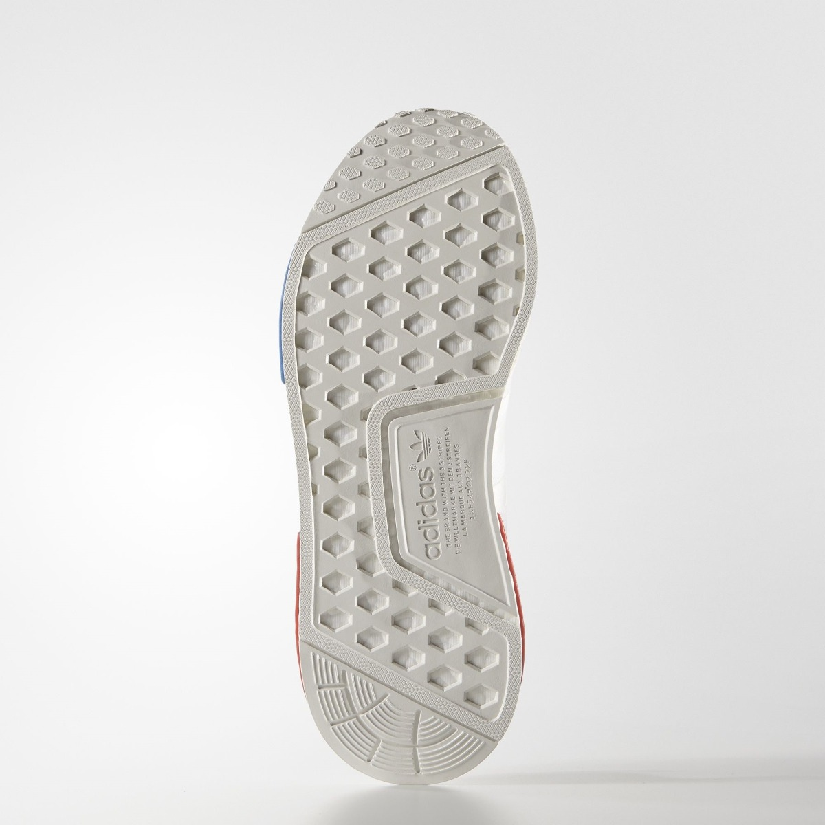 best sneakers 4e02d 35a5b tênis adidas nmd runner pk branco homem originals promoção. Carregando zoom.