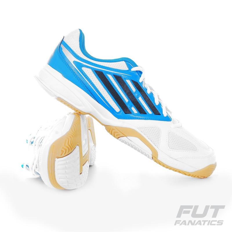 d757f79240 tênis adidas opticourt ligra 2 - futfanatics. Carregando zoom.