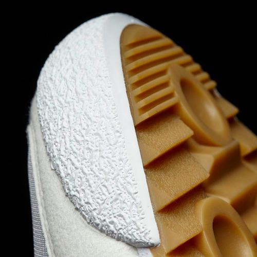 tênis adidas originals dragon og original
