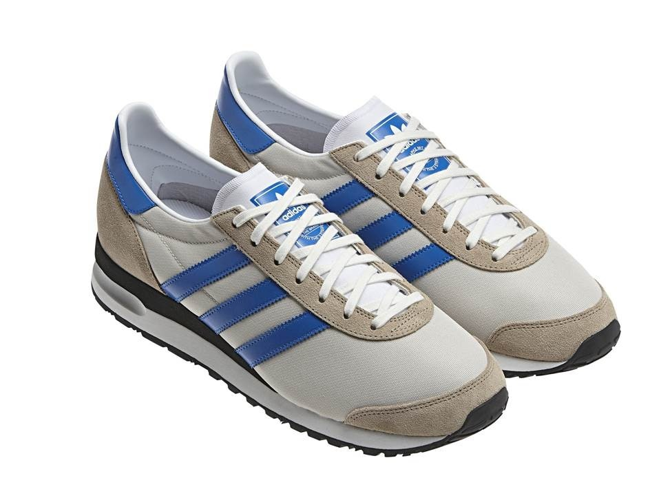 099f325dbd01 tênis adidas originals marathon 85 novo original 1magnus. Carregando zoom.