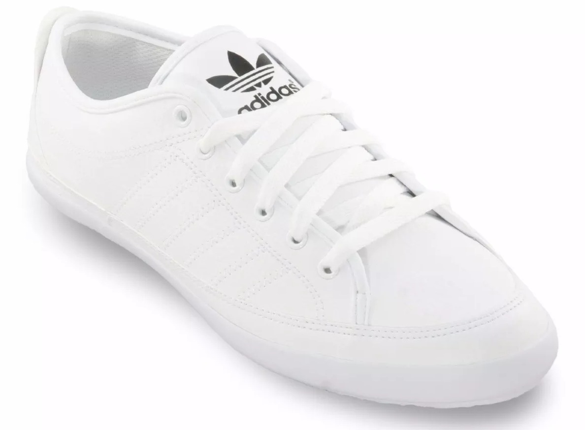 0e28c50494 tênis adidas originals nizza remodel low original 1magnus. Carregando zoom.