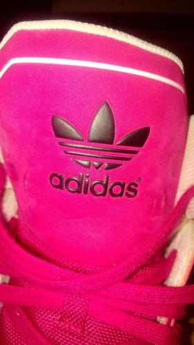 tênis adidas originals - original - 40' semi-novo