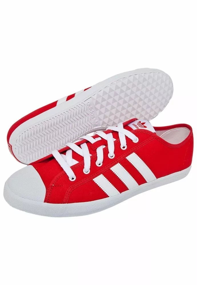1d247f0ccc tênis adidas originals san remo masculino original 1magnus. Carregando zoom.
