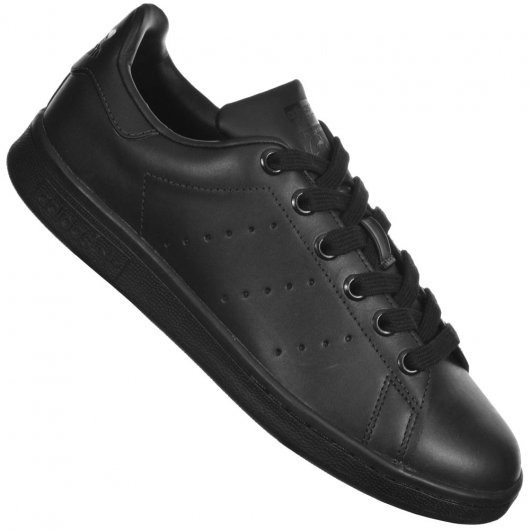 4e2e3a6ba3f Tênis adidas Originals Stan Smith Novo Original E Com Nota - R  419 ...
